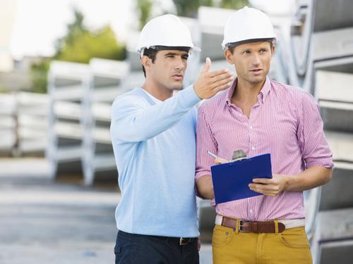 Baukostencontrolling