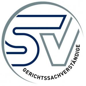Schön Bernhard - Logo